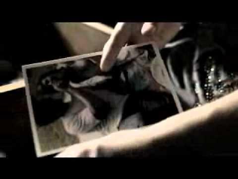 Hoor Jy My Stem - Nedine Blom video