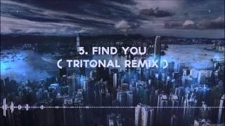download lagu My Top 10 Song Remixes 2014 gratis