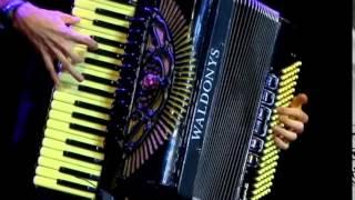 Waldonys - Viagem Musical