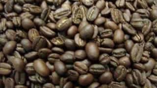 Watch Babylon Zoo Caffeine video