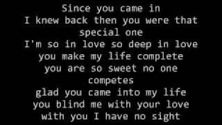 download lagu Differences Ginuwine Lyrics gratis