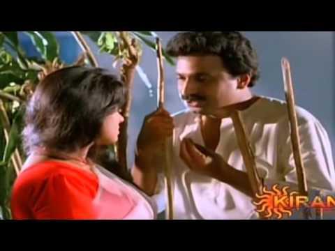 suchitra mula thumbnail