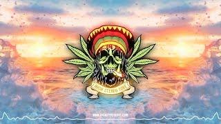 Download Lagu Dre Island - Reggae Love Gratis STAFABAND