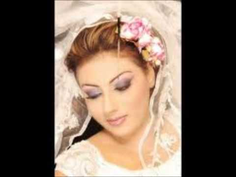 Arab Bridal Make Up & Hair @ la-belle-vie.co