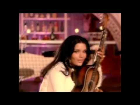 Chura liya Hai tumne jo-HD Quality 480p with shayrana dialogue...
