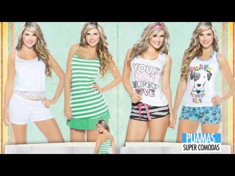 Carmel Campaña 07/2012