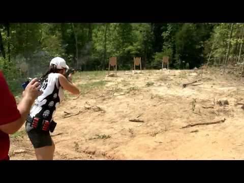 Benelli Tactical Shotgun Championship Benelli Tactical Shotgun