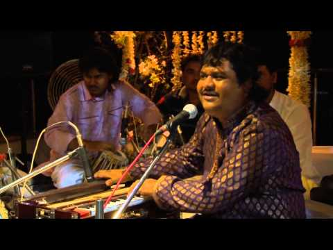 Osman Mir...maru Man Mohi Gayu (at Madhuli) video