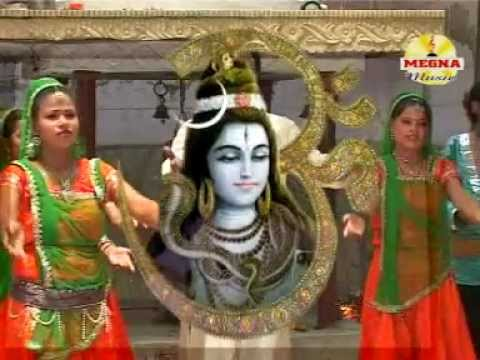 Bhole Bhandari Kholi Bhojpuri New Latest Devotional Bhakti Video Song Of 2012