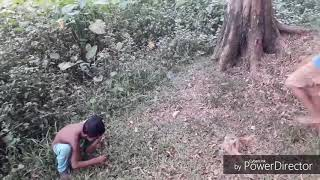 Top 8 Funny video in Village funny Comedy Video 2018 Funny video S...