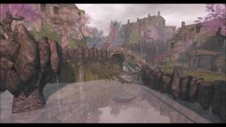 Fantasy Faire 2017  -  Dawn's Promise