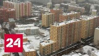 Владимир Путин рассказал о борьбе с бедностью - Россия 24