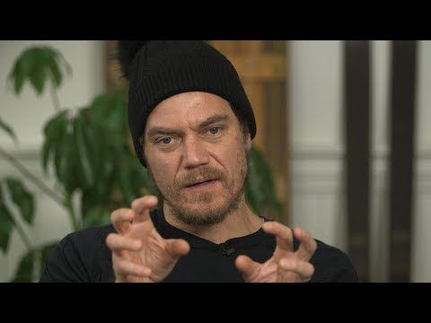 Michael Shannon & 'What They Had' Director Elizabeth Chomko On Supporting Female Filmmakers