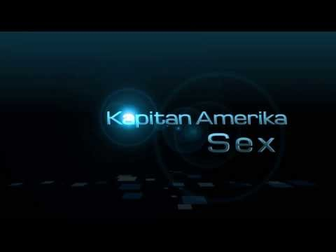 Kapitan Amerika - Sex (prod.by Nayo Studio & Boogui Beat) video