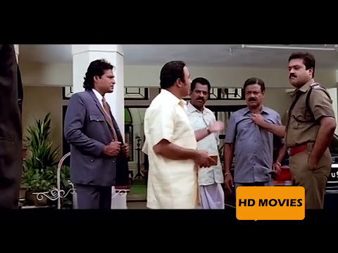 Malayalam Full Movie | Sathyameva Jayathe | Full Length Malayalam [hd] video