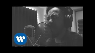 Lift Off [feat. Chino Moreno and Machine Gun Kelly] (Official Video) - Mike Shinoda