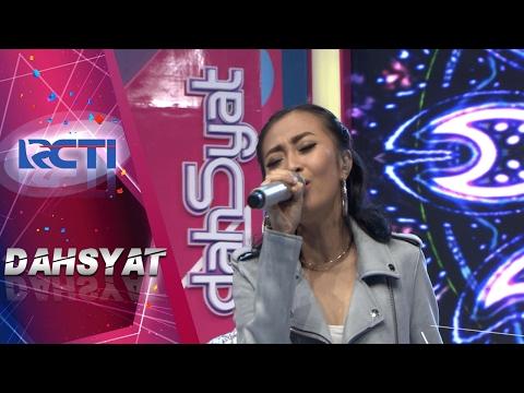 download lagu Rinni Wulandari Buktikan Padaku Dahsyat gratis