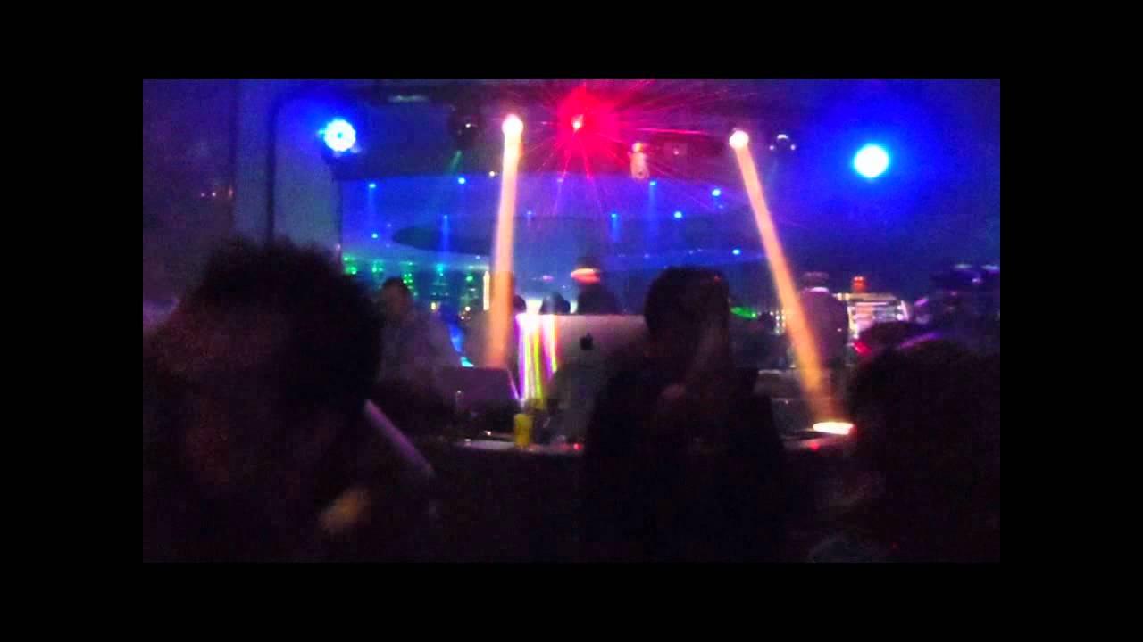 Royal vip discoteca las palmas g c youtube - Gran canaria tv com ...