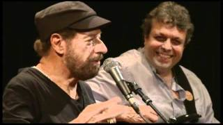 João Bosco No Ims Rj Show Completo
