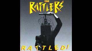 The Rattlers - From the Jungle to the Zoo