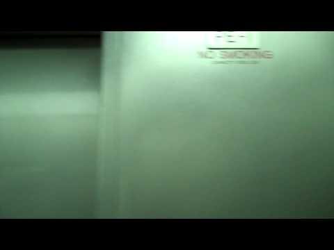 Previous video