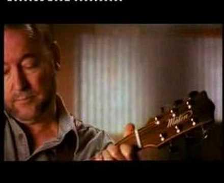 John Williams - True Blue
