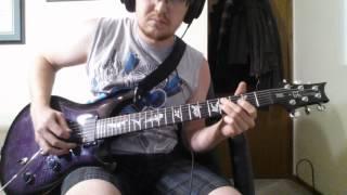 Watch Mercyful Fate The Mad Arab shermann video