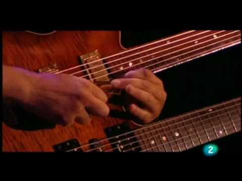 Hiromi Uehara - Uewo Muite Aruko Part II