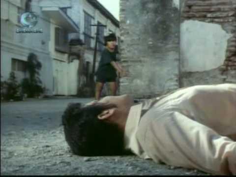 ANG ALAMAT (1972)