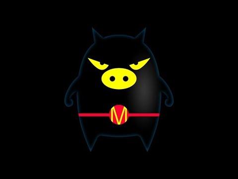 How to install custom ROM Mokee CyanogenMod Kitkat  ( Cherrymobile)