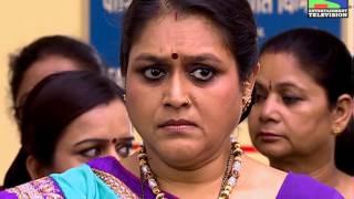 ChhanChhan - Episode 27 - 8th May 2013