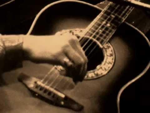 Neil Diamond - Everybody