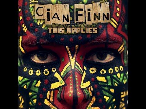 Cian Finn - This Applies (Emerald Isle Records) [Full Album]