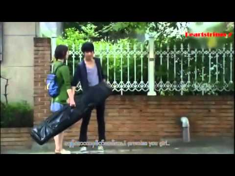 Myanmar New Love Song 2013 (forever) - Mc Wai Lin Feat. Si Thu (ug) video
