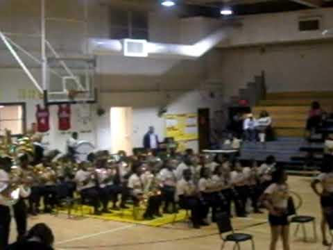 Mitchell High School Memphis Images - Mitchell high school memphis tn