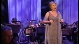 Watch Lesley Garrett When I Fall In Love video
