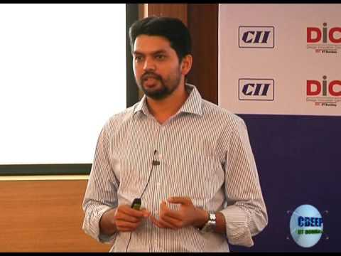 Issues Of MSME's For New Product Development by Jitendra Rajput