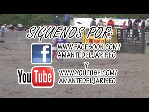 !QUE ESPECTACULO! Botanilla de Colima vs El Sureño (1080p HD)