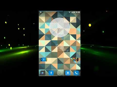 Personaliza Tu Android a Un Estilo Minimalista y Elegante.
