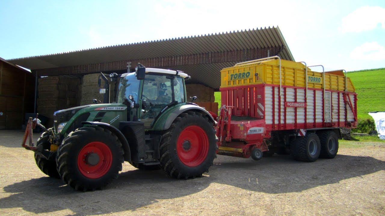 Авто рио трактора бу | AUTO.RIA™ Автобазар №1. Купить и.