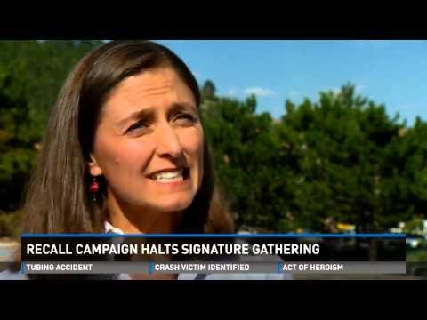 Sheila Atwell goes Baghdad Bob on Jeffco Schools Recall campaign