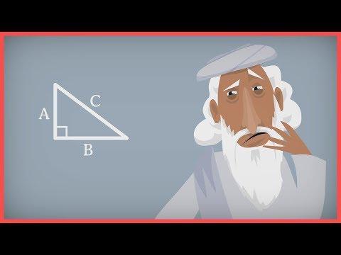 Edu: Сколькими способами можно доказать теорему Пифагора?