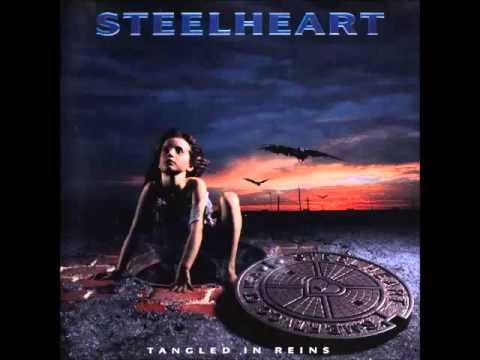 Steelheart - Dancin