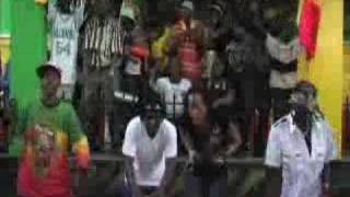Raram - no limit (Opa Kok) Kanaval 2008