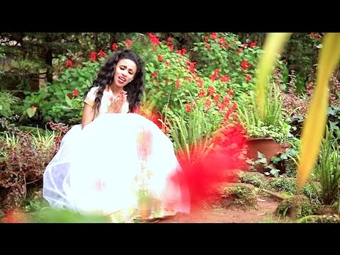 Hanna Alemayehu - Awdamet - New Ethiopian Music 2016 (Official Video)