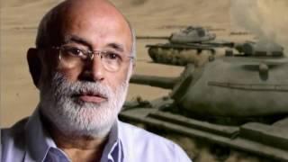 Greatest Tank Battles - The Six Day War: Battle for the Sinai