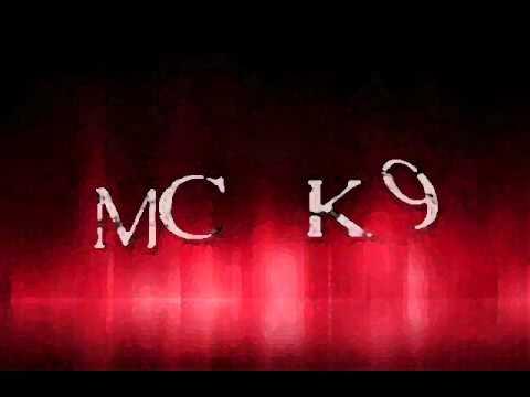 Mc K9 - Medley Novo 2012 (DJ BELIZOTI)