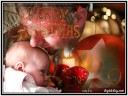Merry Christmas - Third Day - Merry Christmas ecards - Christmas Greeting Cards