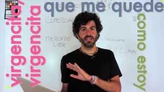 Qué tarifa eléctrica elegir - Las tarifas más baratas de la luz (España) - @aabrilru