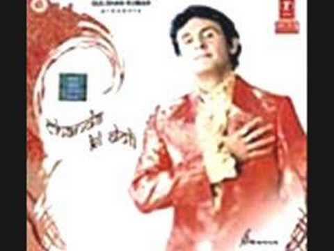 Title Song - Chanda Ki Doli